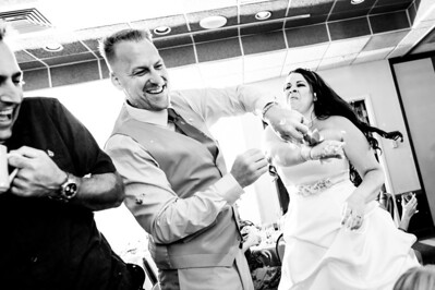 3252-d3_Rebecca_and_Ben_North_Tahoe_Event_Center_Lake_Tahoe_Wedding_Photography
