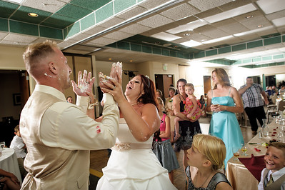 3266-d3_Rebecca_and_Ben_North_Tahoe_Event_Center_Lake_Tahoe_Wedding_Photography
