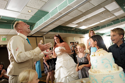 3260-d3_Rebecca_and_Ben_North_Tahoe_Event_Center_Lake_Tahoe_Wedding_Photography