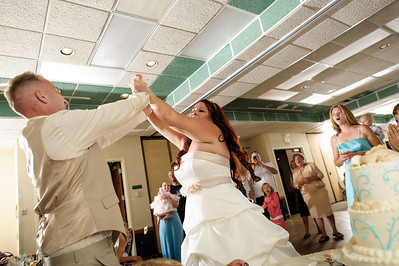 3246-d3_Rebecca_and_Ben_North_Tahoe_Event_Center_Lake_Tahoe_Wedding_Photography