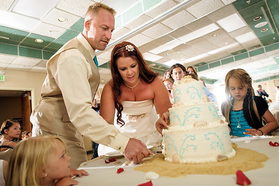 3237-d3_Rebecca_and_Ben_North_Tahoe_Event_Center_Lake_Tahoe_Wedding_Photography