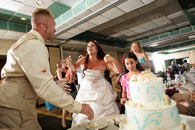 3258-d3_Rebecca_and_Ben_North_Tahoe_Event_Center_Lake_Tahoe_Wedding_Photography