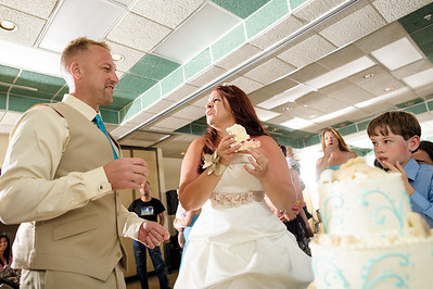 3240-d3_Rebecca_and_Ben_North_Tahoe_Event_Center_Lake_Tahoe_Wedding_Photography