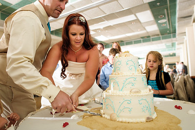 3236-d3_Rebecca_and_Ben_North_Tahoe_Event_Center_Lake_Tahoe_Wedding_Photography