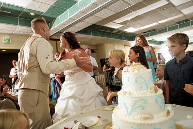 3263-d3_Rebecca_and_Ben_North_Tahoe_Event_Center_Lake_Tahoe_Wedding_Photography