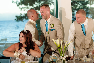 2472-d3_Rebecca_and_Ben_North_Tahoe_Event_Center_Lake_Tahoe_Wedding_Photography