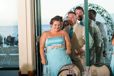 2467-d3_Rebecca_and_Ben_North_Tahoe_Event_Center_Lake_Tahoe_Wedding_Photography