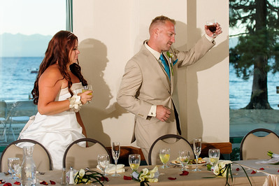 2461-d3_Rebecca_and_Ben_North_Tahoe_Event_Center_Lake_Tahoe_Wedding_Photography