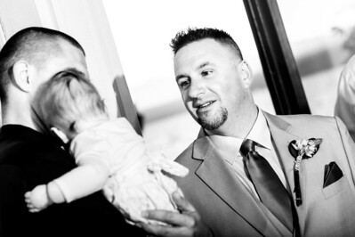 2428-d3_Rebecca_and_Ben_North_Tahoe_Event_Center_Lake_Tahoe_Wedding_Photography