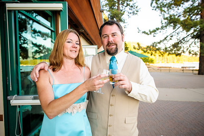 3662-d700_Rebecca_and_Ben_North_Tahoe_Event_Center_Lake_Tahoe_Wedding_Photography