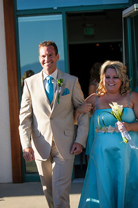 3460-d700_Rebecca_and_Ben_North_Tahoe_Event_Center_Lake_Tahoe_Wedding_Photography