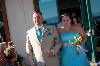 3468-d700_Rebecca_and_Ben_North_Tahoe_Event_Center_Lake_Tahoe_Wedding_Photography