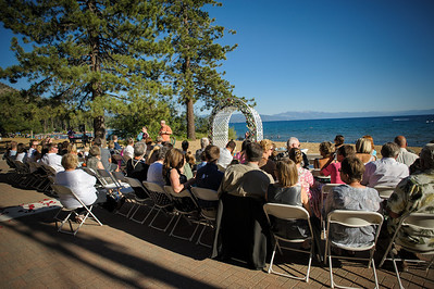 1980-d3_Rebecca_and_Ben_North_Tahoe_Event_Center_Lake_Tahoe_Wedding_Photography