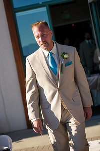 3448-d700_Rebecca_and_Ben_North_Tahoe_Event_Center_Lake_Tahoe_Wedding_Photography