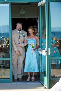 3462-d700_Rebecca_and_Ben_North_Tahoe_Event_Center_Lake_Tahoe_Wedding_Photography