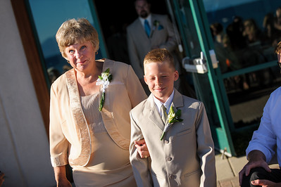 3452-d700_Rebecca_and_Ben_North_Tahoe_Event_Center_Lake_Tahoe_Wedding_Photography
