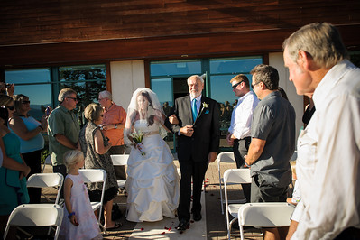2046-d3_Rebecca_and_Ben_North_Tahoe_Event_Center_Lake_Tahoe_Wedding_Photography