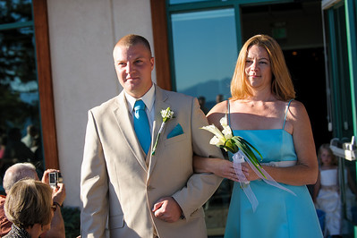 3476-d700_Rebecca_and_Ben_North_Tahoe_Event_Center_Lake_Tahoe_Wedding_Photography