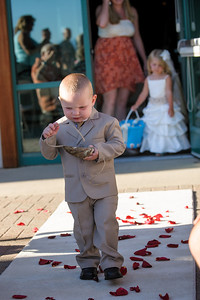 3480-d700_Rebecca_and_Ben_North_Tahoe_Event_Center_Lake_Tahoe_Wedding_Photography