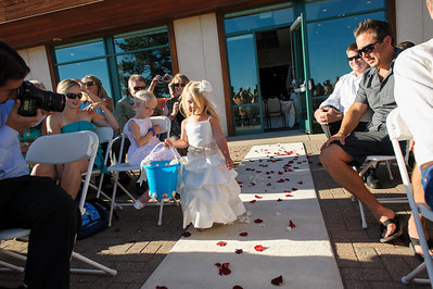 2042-d3_Rebecca_and_Ben_North_Tahoe_Event_Center_Lake_Tahoe_Wedding_Photography