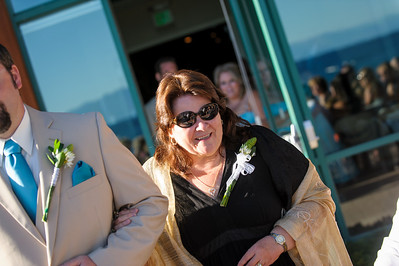 3457-d700_Rebecca_and_Ben_North_Tahoe_Event_Center_Lake_Tahoe_Wedding_Photography