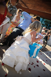 2037-d3_Rebecca_and_Ben_North_Tahoe_Event_Center_Lake_Tahoe_Wedding_Photography