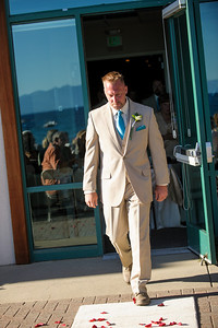 3446-d700_Rebecca_and_Ben_North_Tahoe_Event_Center_Lake_Tahoe_Wedding_Photography
