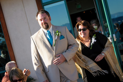 3456-d700_Rebecca_and_Ben_North_Tahoe_Event_Center_Lake_Tahoe_Wedding_Photography