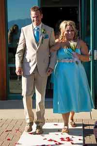 3459-d700_Rebecca_and_Ben_North_Tahoe_Event_Center_Lake_Tahoe_Wedding_Photography