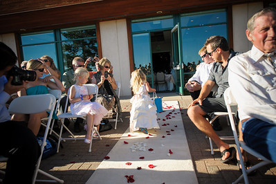 2041-d3_Rebecca_and_Ben_North_Tahoe_Event_Center_Lake_Tahoe_Wedding_Photography