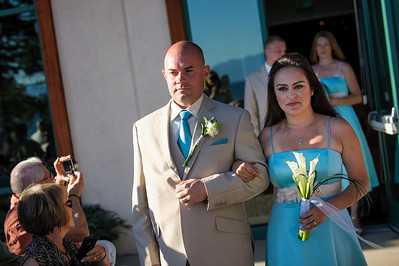 3472-d700_Rebecca_and_Ben_North_Tahoe_Event_Center_Lake_Tahoe_Wedding_Photography