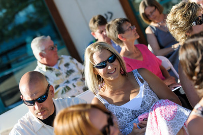 3432-d700_Rebecca_and_Ben_North_Tahoe_Event_Center_Lake_Tahoe_Wedding_Photography