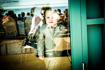 2034-d3_Rebecca_and_Ben_North_Tahoe_Event_Center_Lake_Tahoe_Wedding_Photography