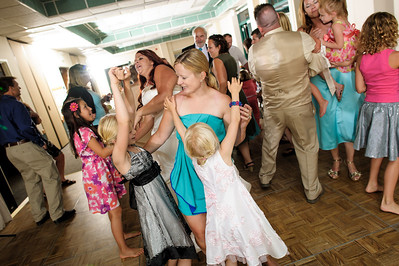 3137-d3_Rebecca_and_Ben_North_Tahoe_Event_Center_Lake_Tahoe_Wedding_Photography