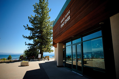 1710-d3_Rebecca_and_Ben_North_Tahoe_Event_Center_Lake_Tahoe_Wedding_Photography