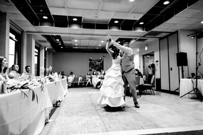 3672-d700_Rebecca_and_Ben_North_Tahoe_Event_Center_Lake_Tahoe_Wedding_Photography