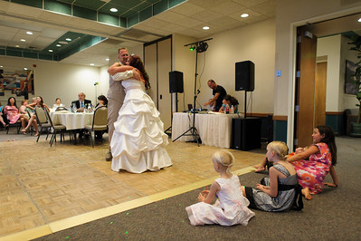 3684-d700_Rebecca_and_Ben_North_Tahoe_Event_Center_Lake_Tahoe_Wedding_Photography