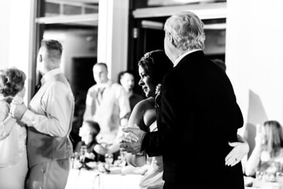 2767-d3_Rebecca_and_Ben_North_Tahoe_Event_Center_Lake_Tahoe_Wedding_Photography
