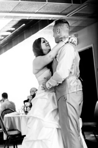 2697-d3_Rebecca_and_Ben_North_Tahoe_Event_Center_Lake_Tahoe_Wedding_Photography