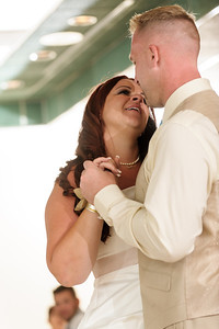 2708-d3_Rebecca_and_Ben_North_Tahoe_Event_Center_Lake_Tahoe_Wedding_Photography