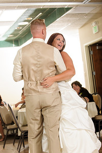 2716-d3_Rebecca_and_Ben_North_Tahoe_Event_Center_Lake_Tahoe_Wedding_Photography