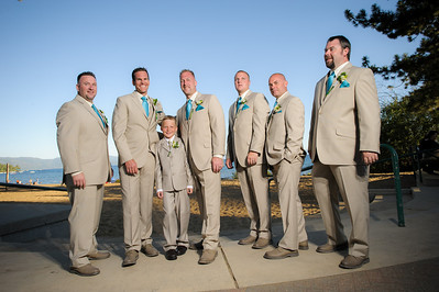 2128-d3_Rebecca_and_Ben_North_Tahoe_Event_Center_Lake_Tahoe_Wedding_Photography