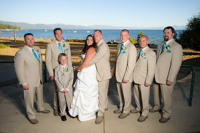 2115-d3_Rebecca_and_Ben_North_Tahoe_Event_Center_Lake_Tahoe_Wedding_Photography