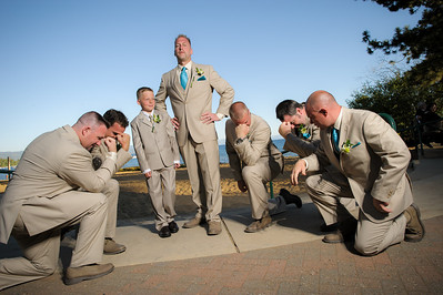 2133-d3_Rebecca_and_Ben_North_Tahoe_Event_Center_Lake_Tahoe_Wedding_Photography