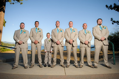 2132-d3_Rebecca_and_Ben_North_Tahoe_Event_Center_Lake_Tahoe_Wedding_Photography