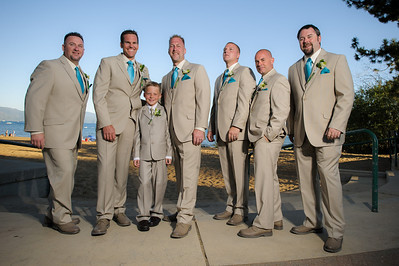 2127-d3_Rebecca_and_Ben_North_Tahoe_Event_Center_Lake_Tahoe_Wedding_Photography