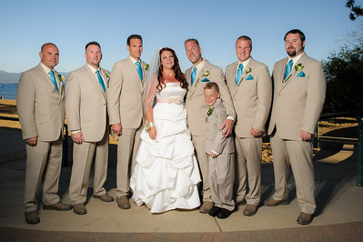2092-d3_Rebecca_and_Ben_North_Tahoe_Event_Center_Lake_Tahoe_Wedding_Photography