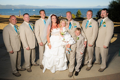 2102-d3_Rebecca_and_Ben_North_Tahoe_Event_Center_Lake_Tahoe_Wedding_Photography
