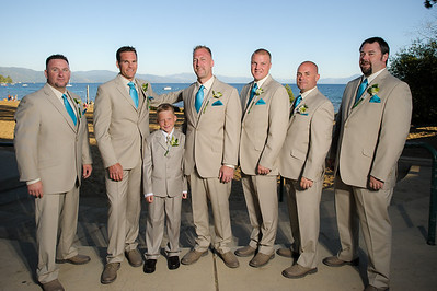 2125-d3_Rebecca_and_Ben_North_Tahoe_Event_Center_Lake_Tahoe_Wedding_Photography