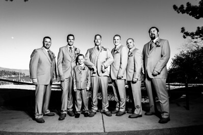 2123-d3_Rebecca_and_Ben_North_Tahoe_Event_Center_Lake_Tahoe_Wedding_Photography